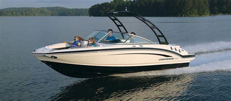 lake norman rent a boat pontoon boat rental lake norman nc