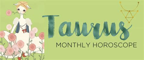 Taurus Monthly Horoscope by Taurus Monthly Horoscope By The Astrotwins Astrostyle