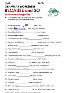 best 25 english grammar worksheets ideas on pinterest