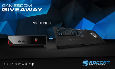 Free Alienware Laptop Giveaway - alienware alpha gaming pc giveaway worldwide free stuff contests deals giveaways