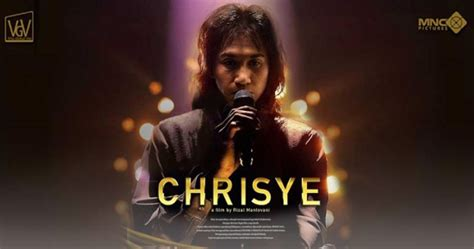 film chrisye review chrisye rockstar sederhana asli indonesia locita