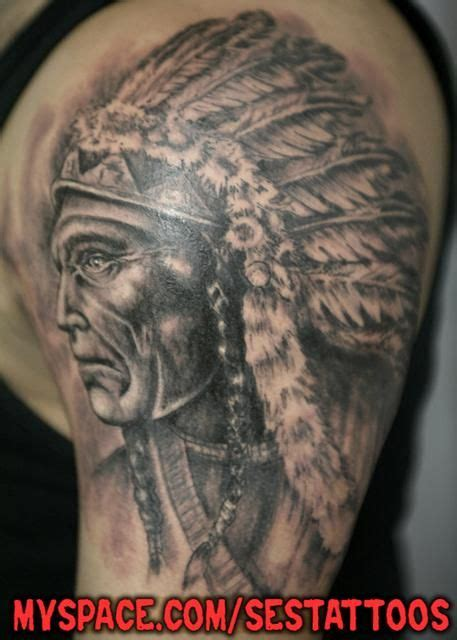 indian tattoos index of tattoo designs var resizes