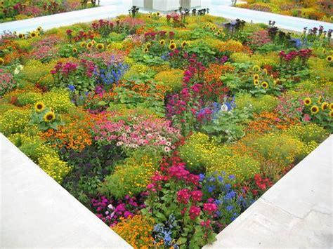 Indian Gardens by Photo Log Hamilton Taupo Wellington