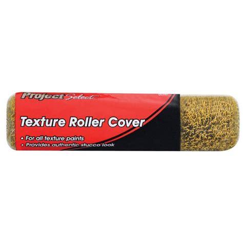 pintar texture stipple roller mm  home depot canada