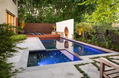 small swimming pool ideas 18 small but beautiful swimming pool design ideas