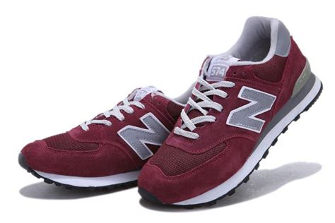 new balance sneakers 2016 new balance shoes models styler