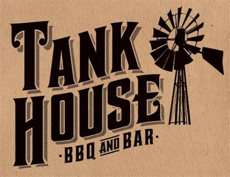 tank house sacramento tank house bbq bar