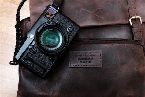 best bag for fuji x pro1 macfilos home fuji x pro 2 real world impressions