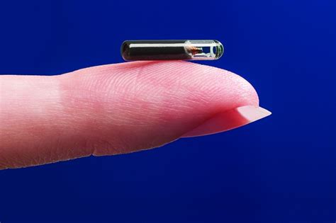 microchip side effects gps vs microchip for tracking trackimo