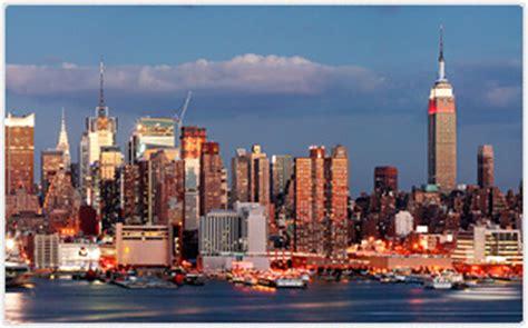 wohnungen new york manhattan new york wohnungen ferienwohnungen wgs und