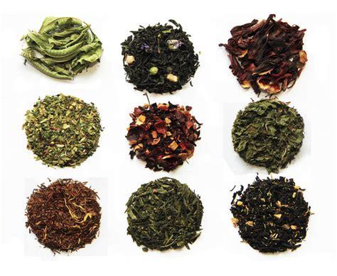 alimenti aiutano a dimagrire velocemente 187 erbe aiutano a dimagrire