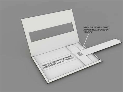 template for card pull tab 127 best images about cards slider spinner pull tabs