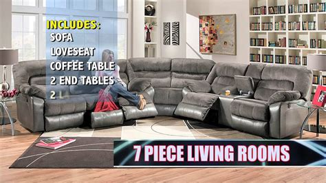 American Freight Living Room Set American Freight Sofas Sofas And Loveseats Sets Centerfieldbar Thesofa