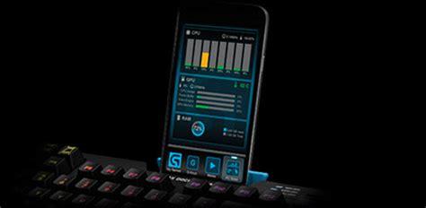 Keyboard Gaming Logitech G810 Spectrum Second logitech g910 spectrum rgb mechanical gaming keyboard