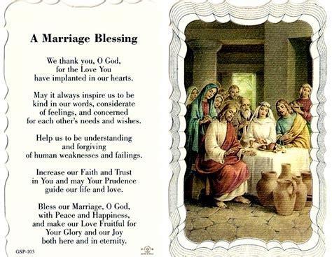 29 best Catholic Wedding Gifts images on Pinterest