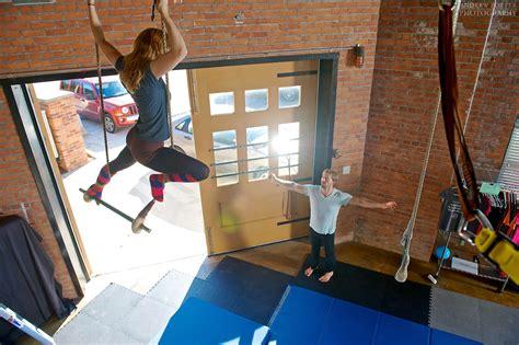detroit fly house detroit fly house 28 images detroit flyhouse circus school detroit mi business profile 56th