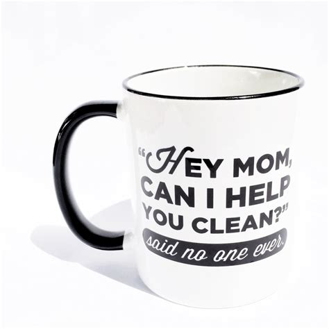 funny coffee mugs askmen gift ideas 10 funny coffee mugs for moms