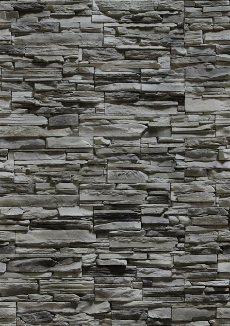 background texture stone stones stone wall download photo image stone texture