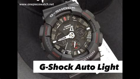 G Shock Ga110 Autolight 7 g shock auto light ga 100 ga 110 gd 100 gd 120 ga 200 ga 400 gg 1000 gst 210 gas 100