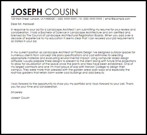 stunning groundskeeper cover letters ideas podhelp info