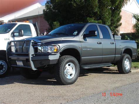 aftermarket dodge bumpers aftermarket bumpers dodge diesel diesel truck resource