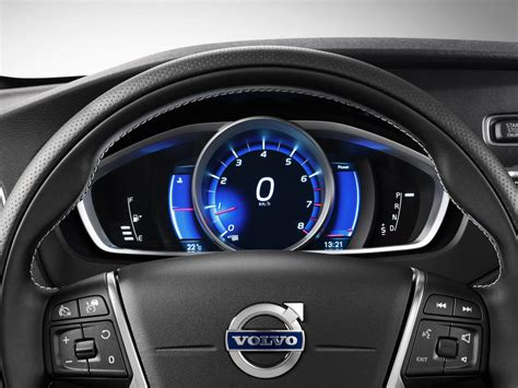 volvo dashboard top 3 dashboards volvo v40 renault twizy en vw beetle