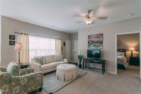 one bedroom apartments in cleveland tn 1 bedroom apartments in cleveland tennessee bedroom