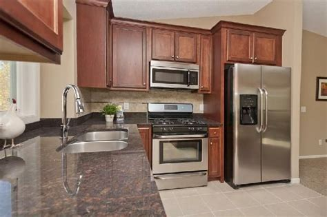 split level kitchen remodeling ideas pictures bi level