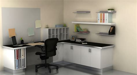 write your feedback about quot getting the ikea home office ideas here nice design