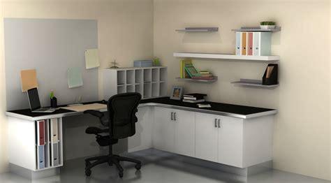 home office furniture ideas getting the ikea home office ideas averycheerva com