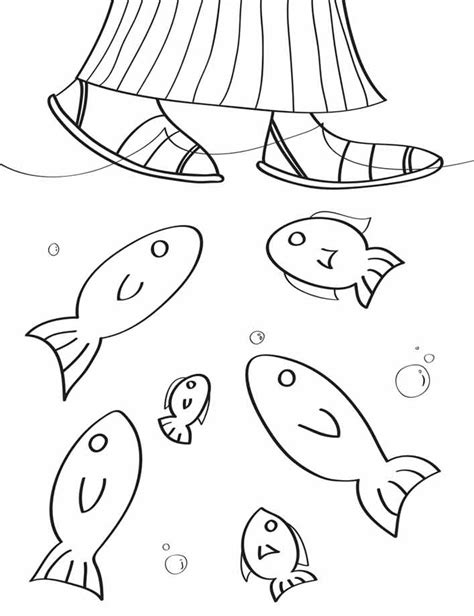 coloring pages for vacation bible school vacation bible school coloring pages az coloring pages