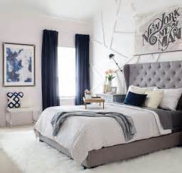 beautiful guest bedrooms pictures of beautiful bedrooms with the right furniture