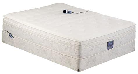 affordable number bed coast bedding near canton ohio i shop blogz