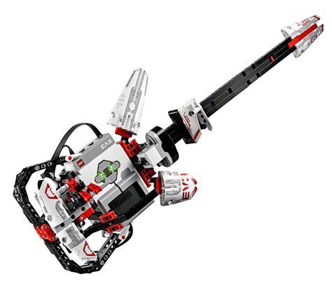 lego robotics tutorial ev3 image gallery lego mindstorms ev3 models