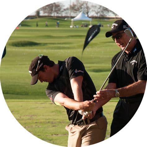 most consistent golf swing testimonials david leadbetter golf