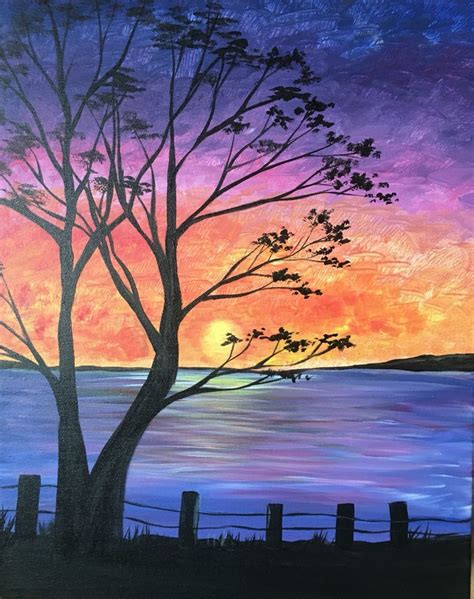paint nite hingham 17 best images about paint on abstract