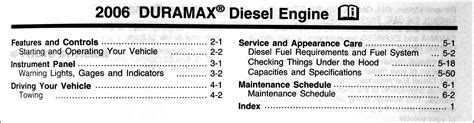 download car manuals pdf free 1999 gmc savana 1500 transmission control service manual pdf 2006 gmc savana engine repair manuals shop manual savana express van