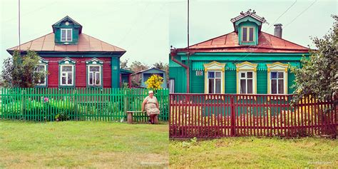buy house in russia an endangered species traditional wooden houses in russia russia beyond the headlines