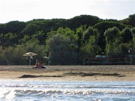 ufficio turistico caorle foto del ceggio sole a caorle scattate da tiziano biasioli