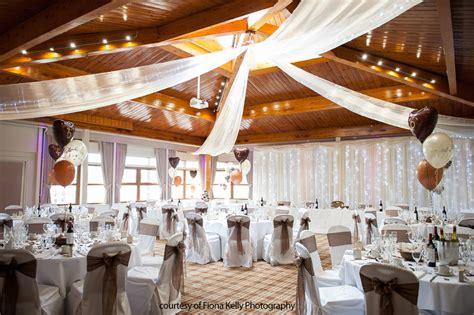 wedding venues west midlands safari park the safari lodge at woburn safari park wedding venue in