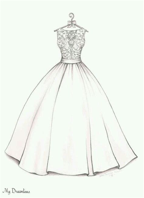 prom dress templates prom dress goals fashion etc in 2019 wedding dress