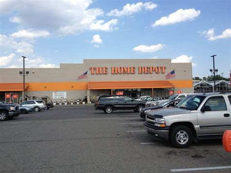 the home depot nurseries gardening 4245 e court st