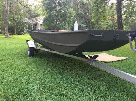 khaki boat paint 14 jon boat modification please help identify hull