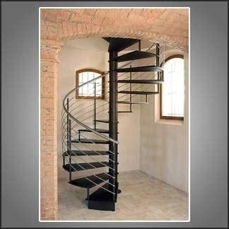 scale a chiocciola in ferro per interni scala a chiocciola in ferro scale