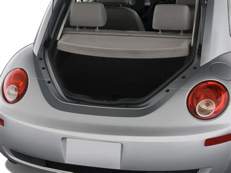 volkswagen beetle trunk 2009 2012 vw new beetle latest news features and