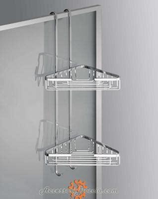 accessori per cabine doccia ricambi per il box doccia dove trovarli