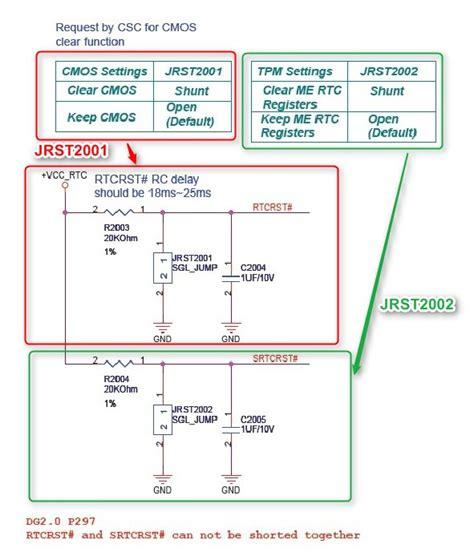 reset nvram toshiba satellite asus g750 cmos reset or bios reset asus gaming notebook