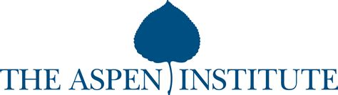 Aspen Institute Mba Study 2008 by Aspen Institute Corporate Social Responsibility News
