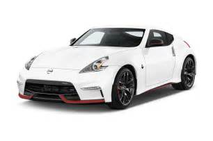 Nissan 310z 2016 Nissan 370z Reviews And Rating Motor Trend