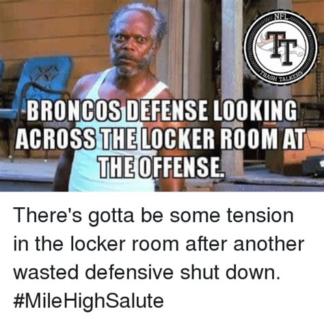Broncos Defense Memes - 25 best memes about broncos defense broncos defense memes
